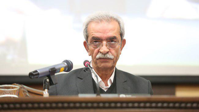 شافعی: بخش خصوصی اپوزیسیون دولت نیست