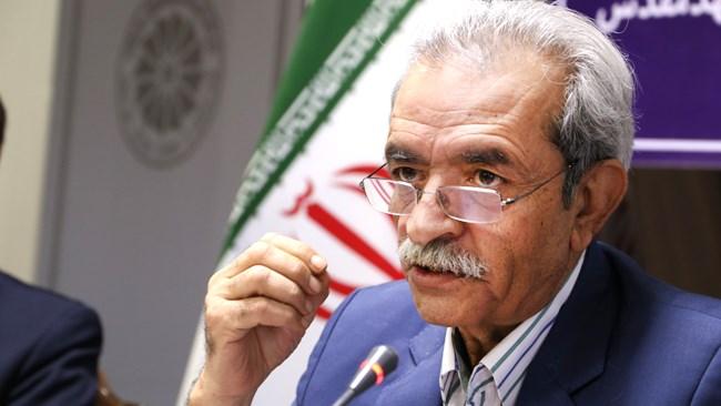 Image result for غلامحسین شافعی